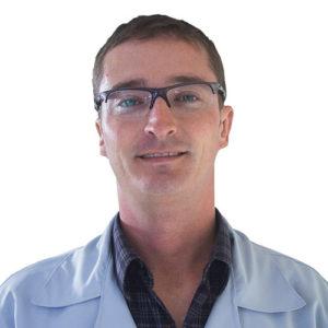 Dr. Daniel D. Tolfo