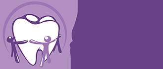 Odonto Coqueiros | Consultório Odontológico em Floripa especializada em Ortodontia, Clareamento Dental, Implantodontia, Prótese dentária, Endodontia, Periodontia, Odontopediatria