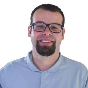 Dr. Thiago Faria Neves