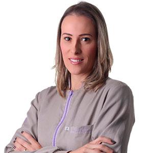 Dra. Letícia T. Pereira
